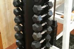 činky2x1-10kg
